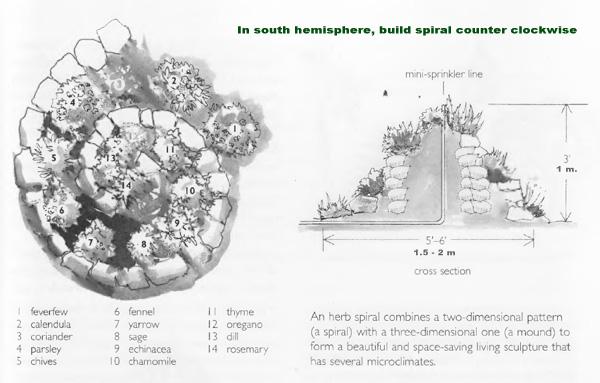 Spiral-Herb-Garden2_small